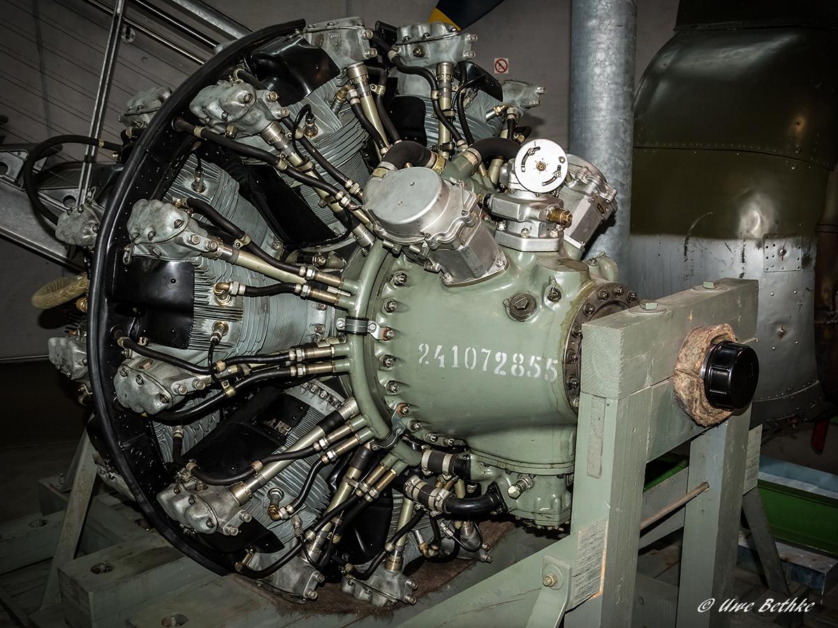 Bericht attas antriebe und anderes luftfahrt club for Wrights motors north danville il