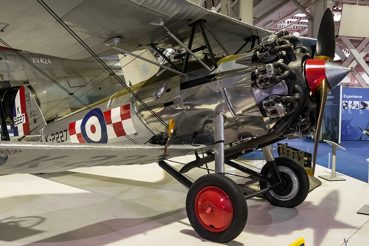 erdkampfflugzeug 2 weltkrieg